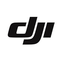 DJI JAPAN