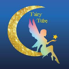 Fairy Tube