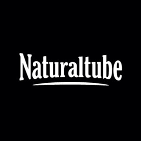 Naturaltube