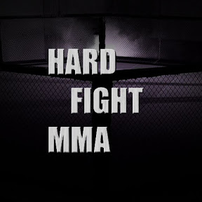 Hard Fight MMA