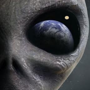 Grupo Resende UFO
