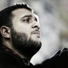 علي الوائلي الكربلائي / Ali Al Waeli