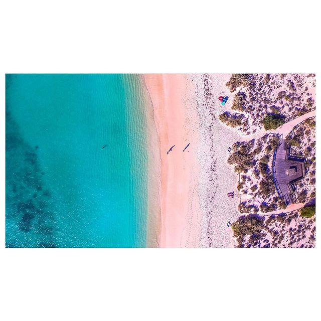 •Road trip in Western Australia• Cape Range National Park Drone View of Turquoise Bay - Ningaloo Reef 🌏🇦🇺 The #pinksand #onthebeach  @australia  @westernaustralia @droneaustralia @remotexpeditions @travelbloggeres @natgeotravel • • • #caperangenationalpark #ningalooreef #turquoisebay #westernaustralia #australia #australiaroadtrip #fiafers #thetravellingnomads #justanotherdayinwa #seeaustralia #dronephotography #droneaustralia #phantom3 #djigo #igtravel #travelworld #travelphotography #explore #photojournalism #reportagephotography #storytelling #remotexpeditions #natgeo #natgeotravel #landscapephotography #backpackerstory