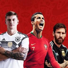 berita sepak bola