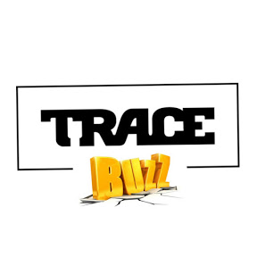 TRACE BUZZ