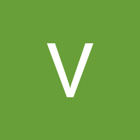 V&Smile Mon-Sub