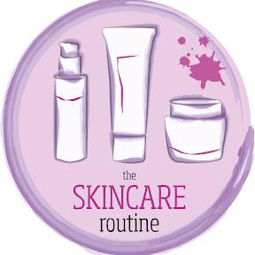 The SkinCare Routine