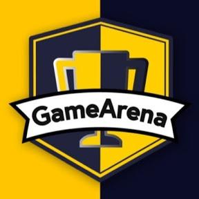 ゲームアリーナスマブラSP大会開催