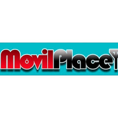 MovilPlace Mexicali