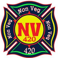 Non Veg 420