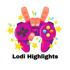 Lodi Highlights