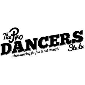 prodancersstudio