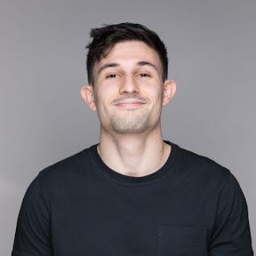 Danny Segura