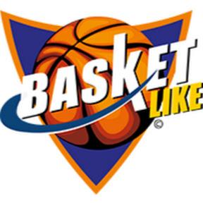 Basketlike