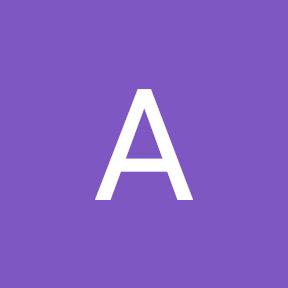 Alcatel Evolve2