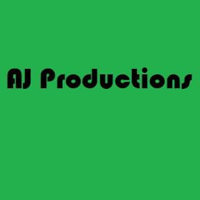 AJ Productions