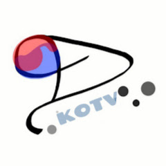 고성국TV