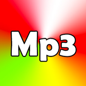 Mp3 - RePlay Sur©