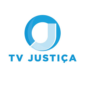 TV Justiça Oficial