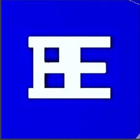 BartoshEntertainment - ofcjalny kanał