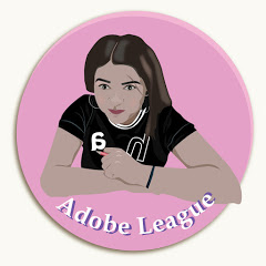 Adobe League