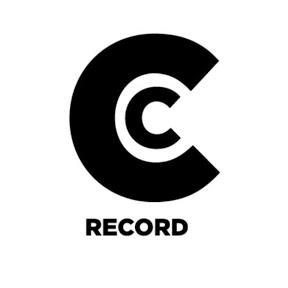 CC RECORD Cremato - Donati
