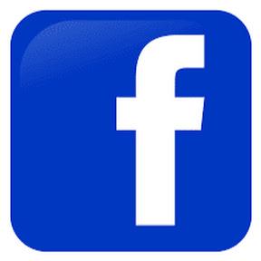قناة فيسبوك