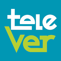 Televisa Veracruz Oficial