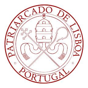 Patriarcado de Lisboa