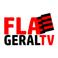 FLAGERAL TV