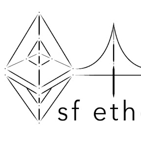 SF Ethereum Meetup