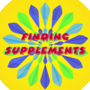 Finding Supplements