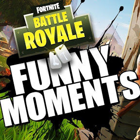 Fortnite Funny Moments Z7XAMT
