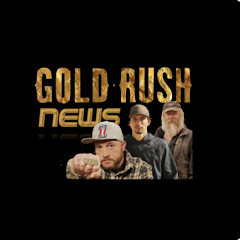 GOLD RUSH NEWS