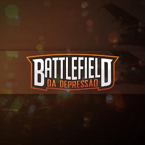 Battlefield da Depressão