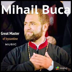 Mihail Buca