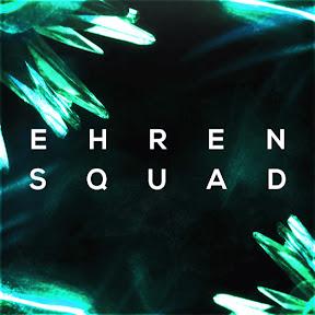 Ehrensquad