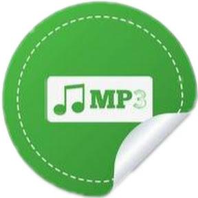Mp3 Tech