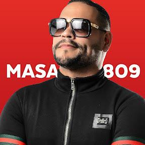 Masa 809