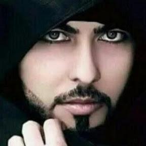 أبو زهرا