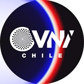 Ovni Chile