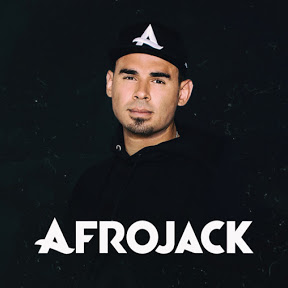 Unreleased Afrojack Music