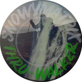snowymatrix thru-walker
