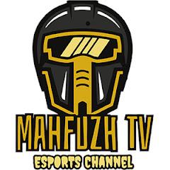 Mahfuzh TV
