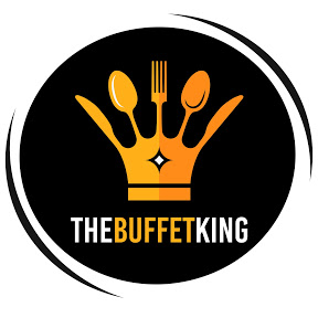 The Buffet King