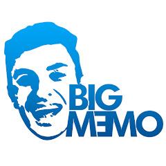 Big Memo