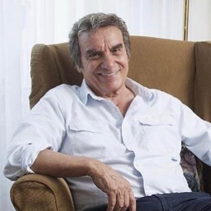 Türk sinema ve televizyonun usta oyuncularından Süleyman Turan'ı kaybetmenin derin üzüntüsünü yaşıyoruz. Kendisine Allah'tan rahmet, ailesine ve tüm sevenlerine başsağlığı dileriz.