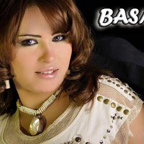 basmastar1