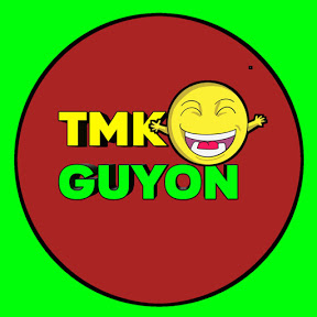 TMK Guyon