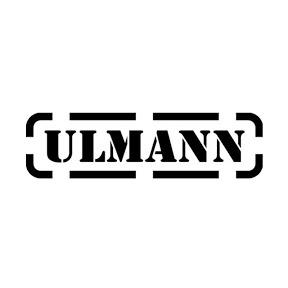 ULMANN Tableaux et Articles scolaires